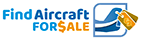 Find Aircraft For Sale