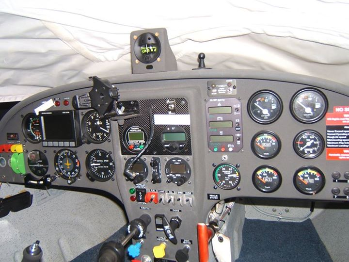 WT9 Dynamic RG   Find Aircraft For Sale