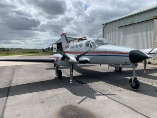 WT9 Dynamic RG | Find Aircraft For Sale