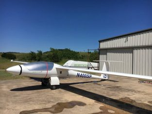 Aeroprakt A22LS amphibious floatplane | Find Aircraft For Sale