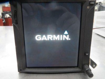 Garmin GTN750