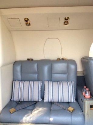 1990 Cessna Citation III