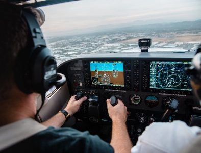 5 Tools for General Aviation Pilots in Europe