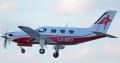 Beautifull Piper Meridian PA46-500TP For Sale